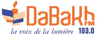DABAKH FM